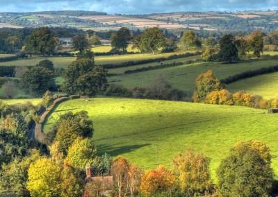 shropshire_bkground